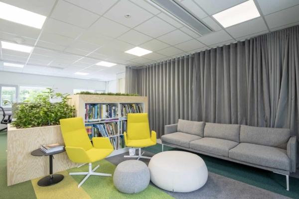 KW kantoor Heiloo HR-13 f