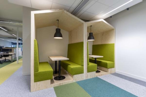 KW kantoor Heiloo HR-2 f