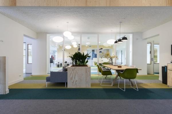 KW kantoor Heiloo HR-21 f