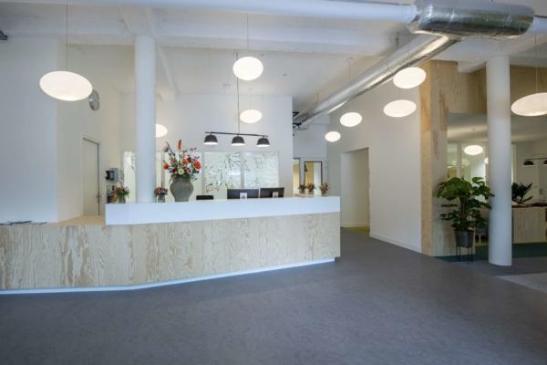 KW kantoor Heiloo HR-25 f