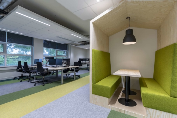 KW kantoor Heiloo HR-3 f